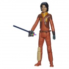 Star Wars - Rebels nagy akciófigurák - Ezra Bridger