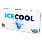 Blackrock Games - Ice Cool társasjáték
