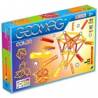 Geomag - Color, 64 db