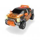 Dickie - Ford F150 Party Rock terepjáró, 29 cm